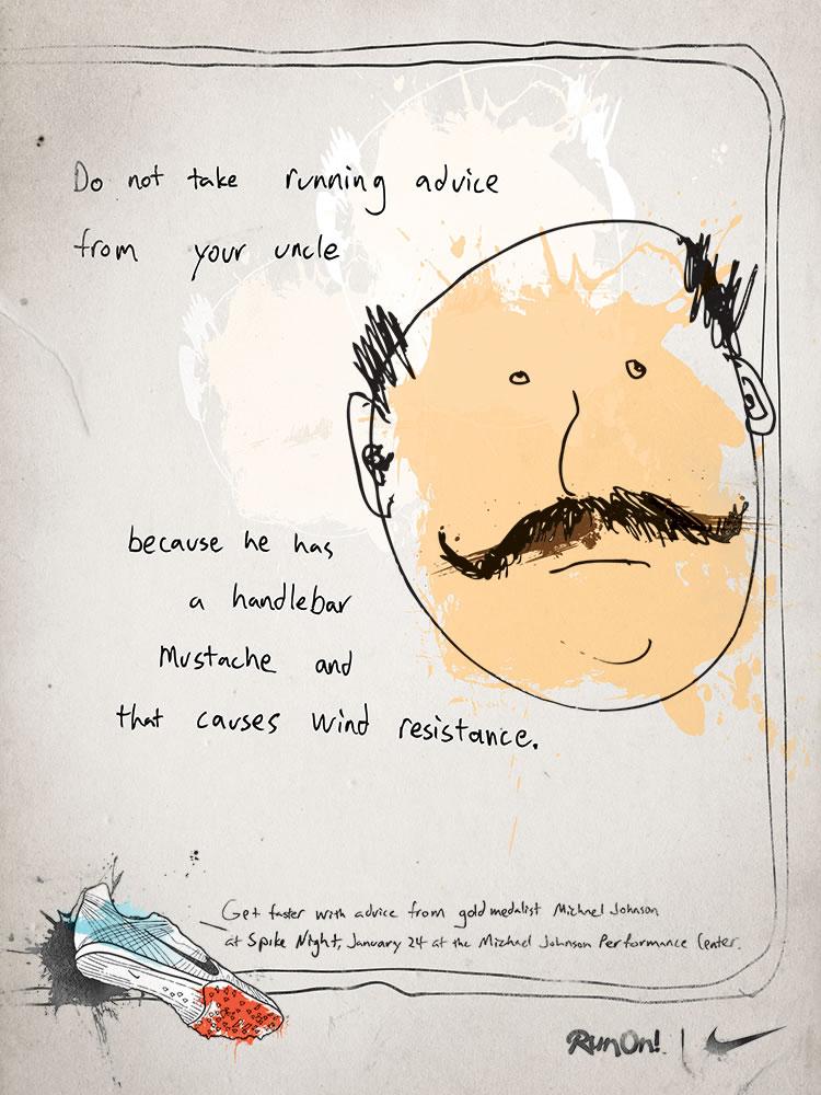 RunOn - Mustache small.jpg