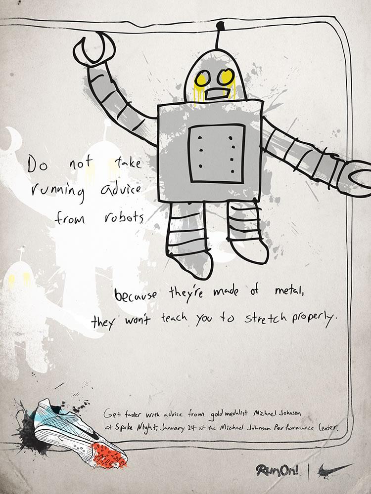 RunOn - Robot small.jpg