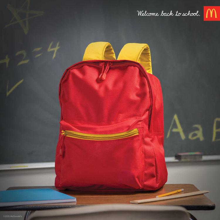 Back+to+school+social+Facebook+3.jpg