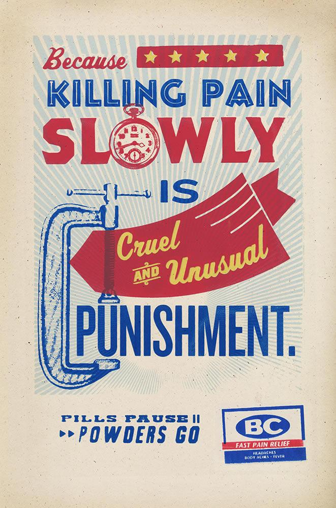 bc+Punishment.jpg