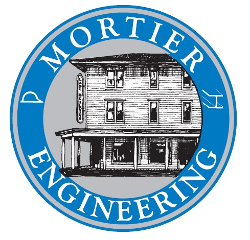 Mortier Engineering