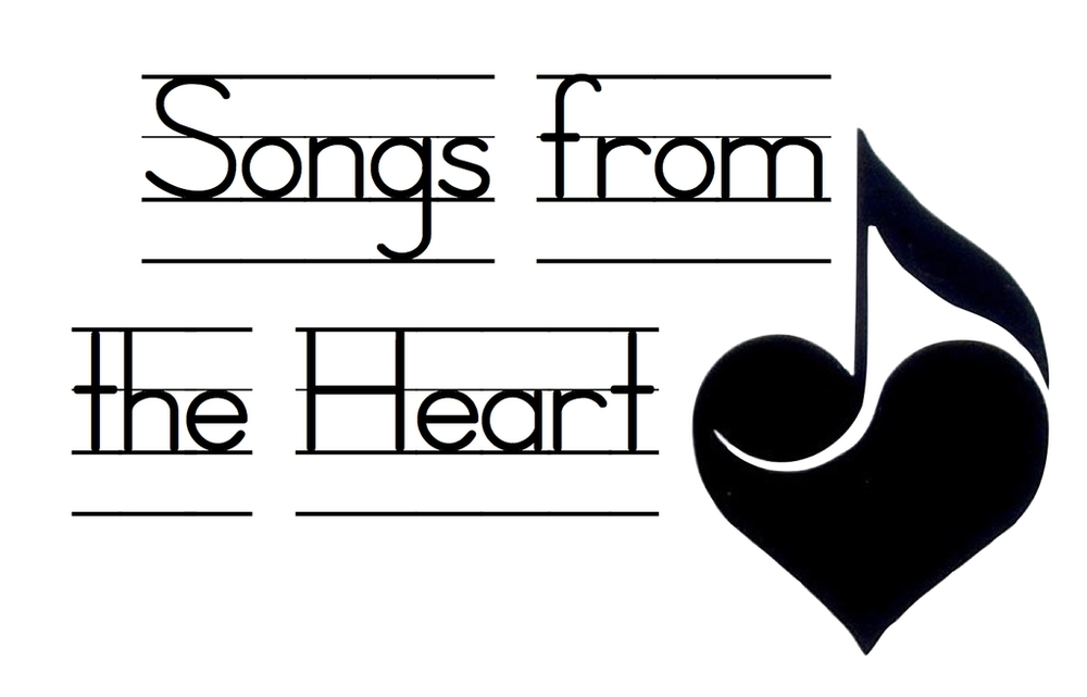 Songs from the Heart Logo Draft B.jpg