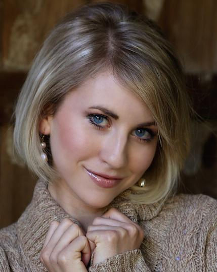 Megan Stapleton La Musique