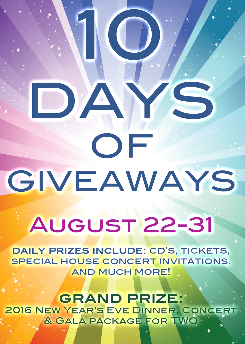 10 days giveaways 2016.jpg