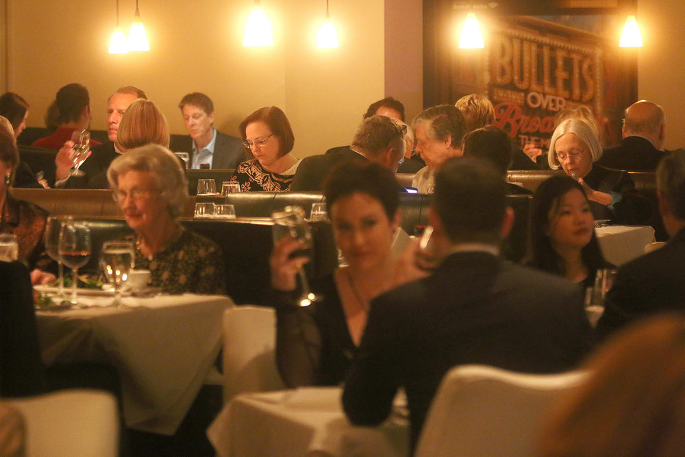 NYE 2015 Pre Concert Dinner at Artista Restaurant20151231141.jpg