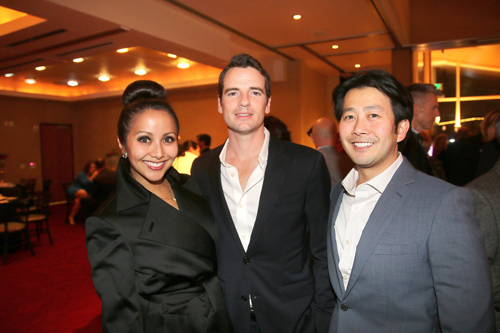 Lara Imai, Eric Mcintosh, and Kurt Imai.jpg