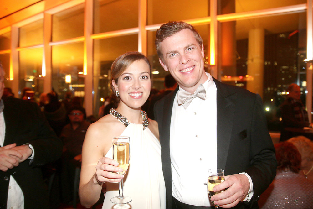 Soloists Lauren Snouffer and Mark Diamond.jpg