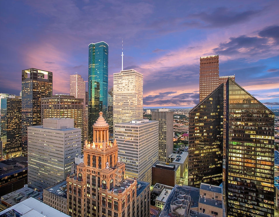 Houston-Skyline-Sunrise-West-Side-Downtown.jpg