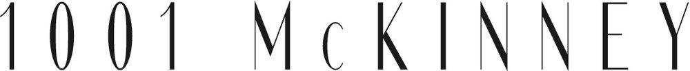1001McKinney_Logo_021816 (1).jpg