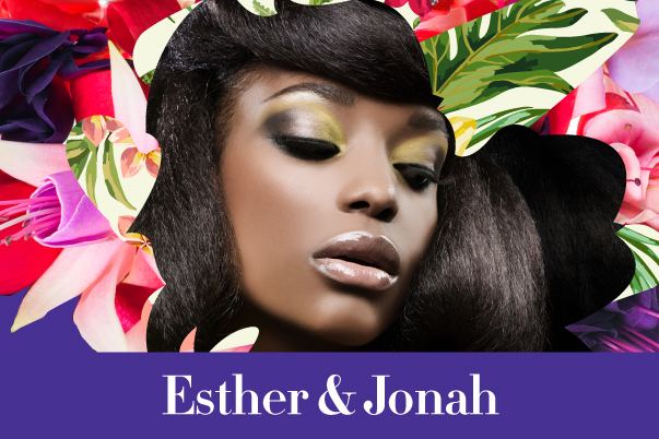AL-EstherJonah 2.jpg