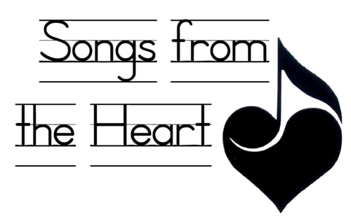 Songs from the Heart Logo.png