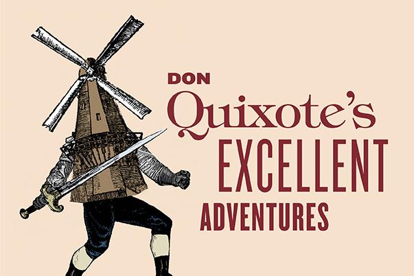 Don Quixote .jpg