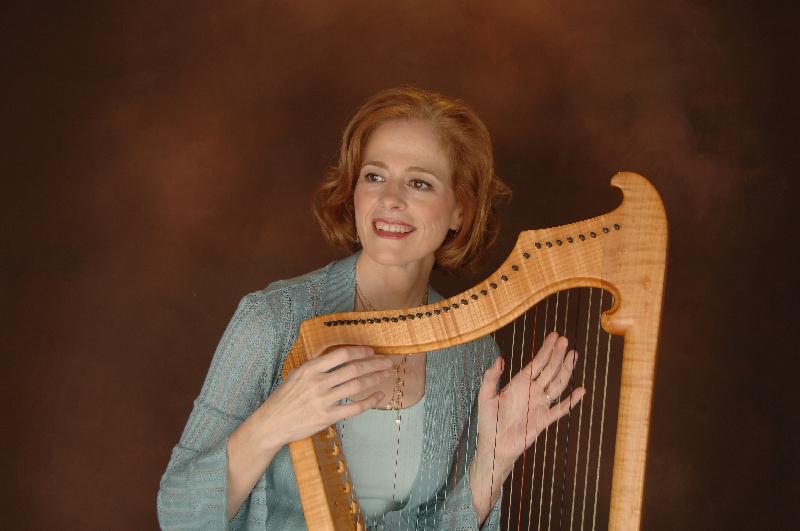 harp-82.jpg