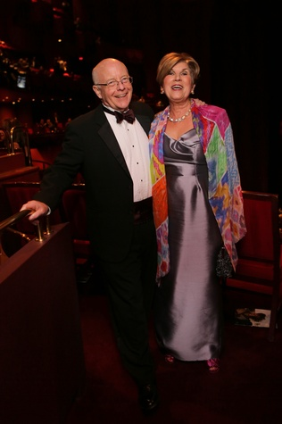Miles-Smith-and-Robin-Angly-at-the-HGO-Opening-Night-Celebration-October-2014_162500.JPG