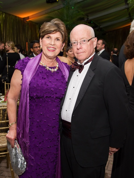 Robin-Angly-and-Miles-Smith-at-the-Houston-Grand-Opera-Opening-Night-celebration-October-2013_142839.jpg
