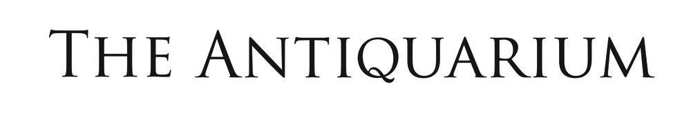 Antiquarium-logo 2017.jpg