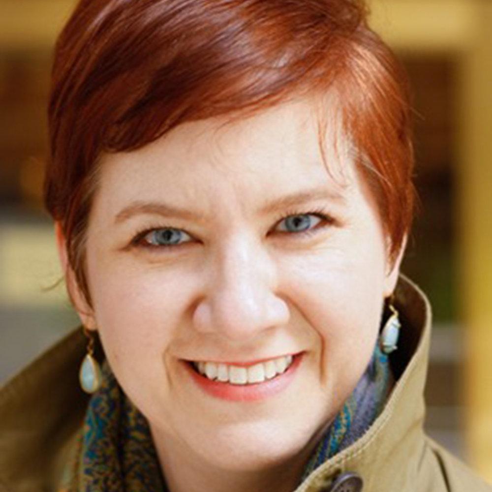 Tara Faircloth , Stage director