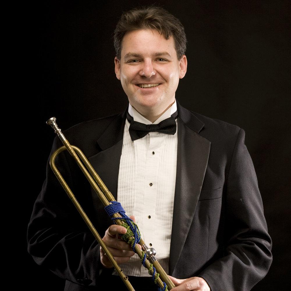 nathaniel mayfield , natural trumpet