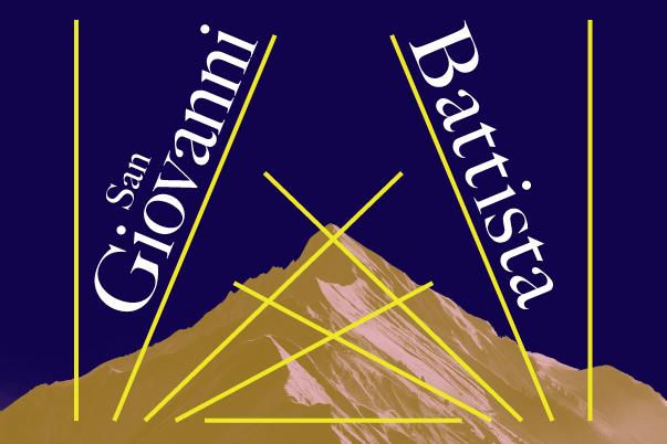 SanGiovanni Battista, ars lyrica houston, early music, early music houston, bach, handel