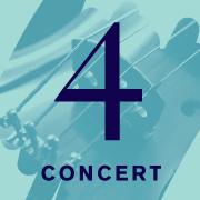 ALH-4 Concert.jpg