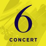 ALH-6 Concert.jpg