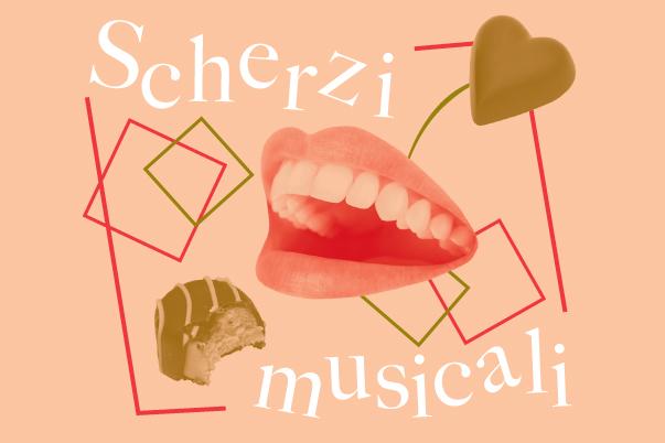 ALH-04 Scherzi 2.jpg
