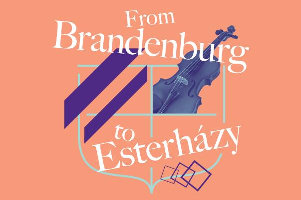 ALH-06 Brandenburg 2.jpg