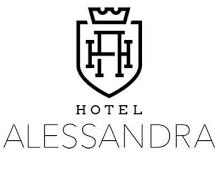 Alessandra hotel.png