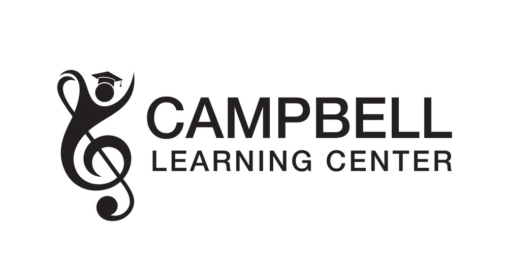 Campbell Learning Center.jpg
