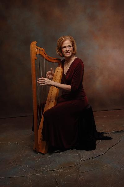 harp-35.jpg