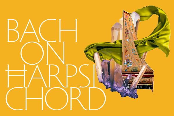 ALH-05 Bach on Harpsichord 603x402.jpg