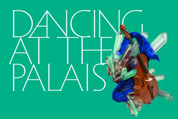ALH-01 Dancing At the Palais 603x402.jpg