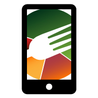 Employees can access the Dinova network of preferred restaurants via a smartphone app available on Google Play or the Apple App Store, or at dinova.com.
