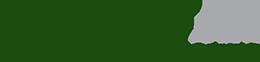 PYMNTS_logo.png