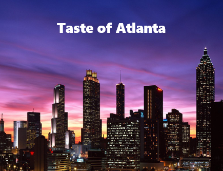 Atlanta website.png