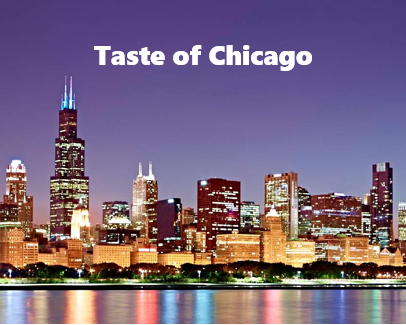 taste of chicago.png
