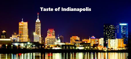 taste of indianaplois.png