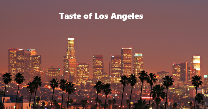 taste of LA.png