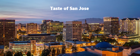 taste of san jose.png