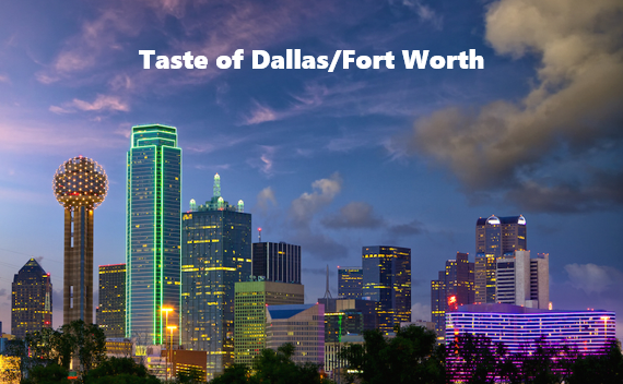 taste of dallas.png