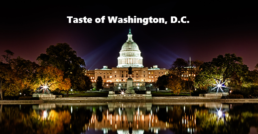 Taste of Washington.png