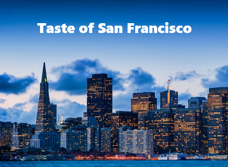 taste of san francisco.png