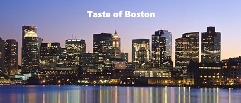 taste of boston 2.png
