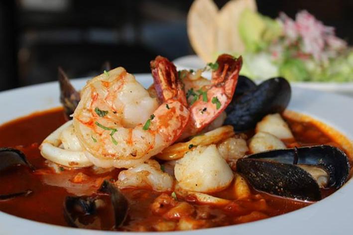 Talavera Cocina Mexicana - Coral Gable, FL
