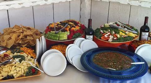 Garcia's Mexican Restaurant - Carlsbad, CA