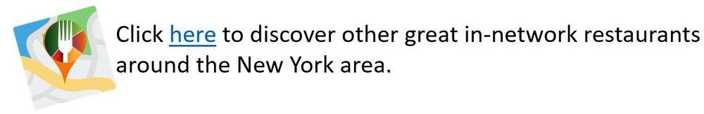 New York banner.jpg
