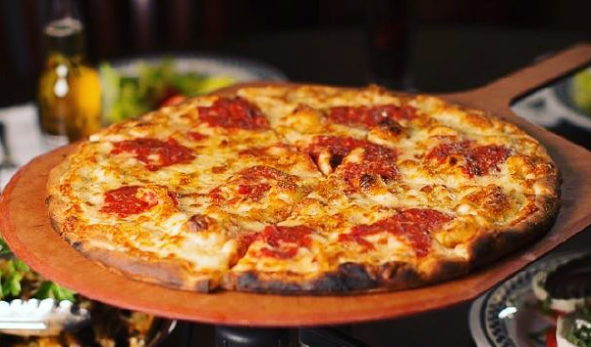 Anthony's Coal Fired Pizza - 63 Locations