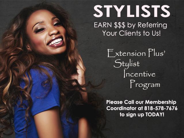 Stylist Incentive Program Blast 3.png