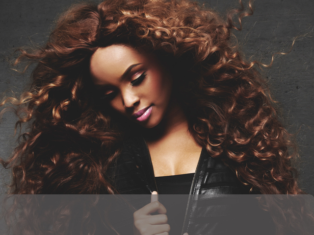 We exclusively use 100% human Remy hair. With both retail and wholesale clients worldwide who routinely buy from us, we make sure that you have access to the best real hair available; helping you create the look that is always perfect. Accentuating your individual style is not only our goal, it's our mission. Shop at our convenient online store, or in person at our Los Angeles show room.