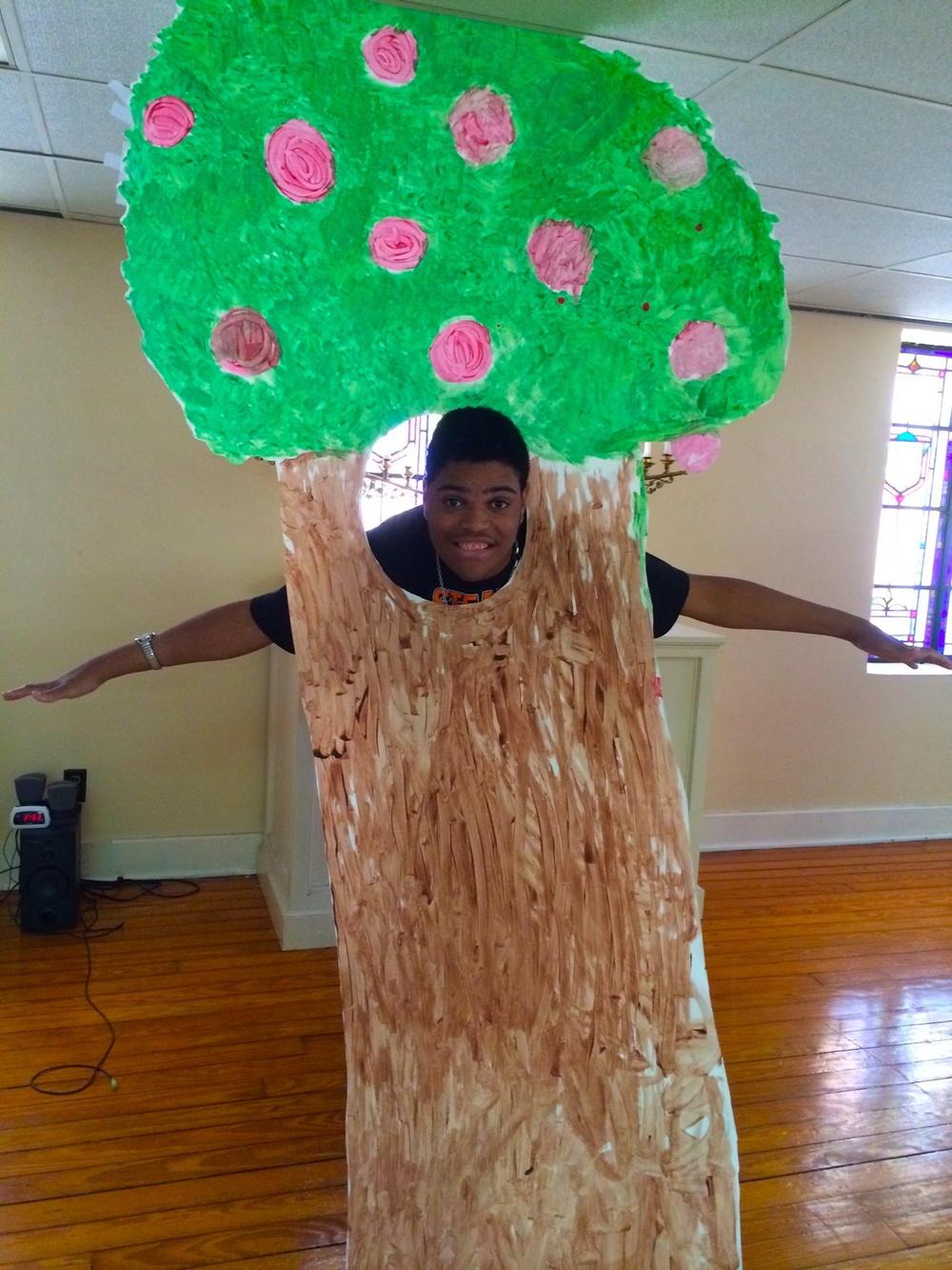 Kevin Tree.jpg